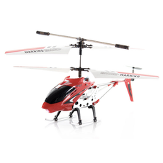 RC Syma S107G helikopter